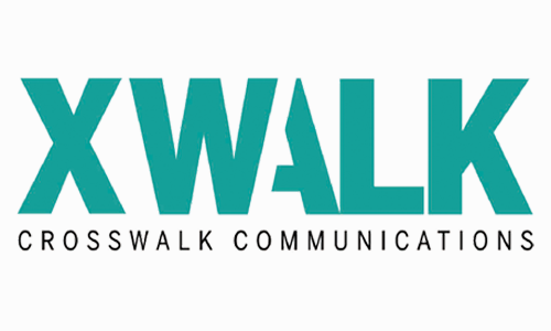 www.facebook.com/Crosswalkcommunications