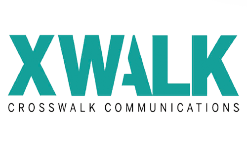 https://www.facebook.com/Crosswalkcommunications/