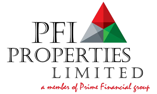 www.facebook.com/pfipropertieslimited/