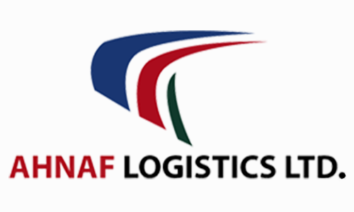 florencegroup-bd.com/ahnaf-logistics-limited/
