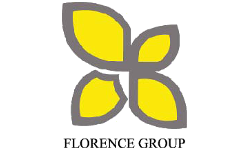 florencegroup-bd.com/about-us/