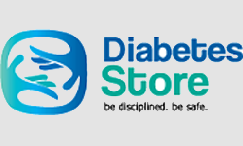 diabetesstore.com.bd//index.php?route=common/home